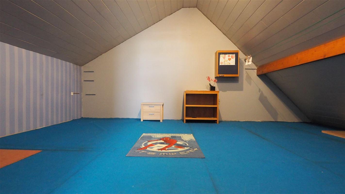 Foto 10 : Appartement te 8560 WEVELGEM (België) - Prijs € 175.000