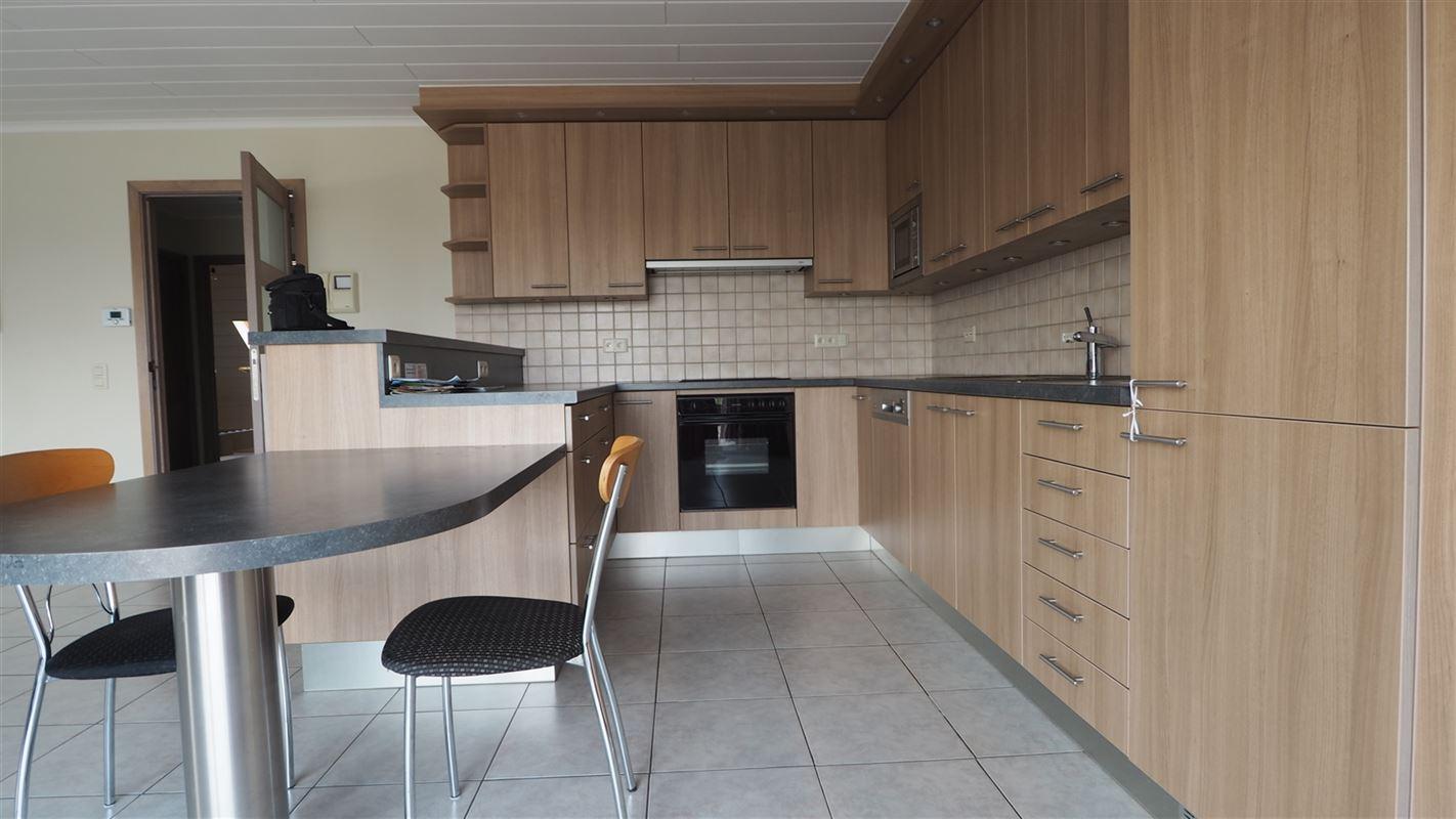 Foto 12 : Appartement te 8560 WEVELGEM (België) - Prijs € 175.000