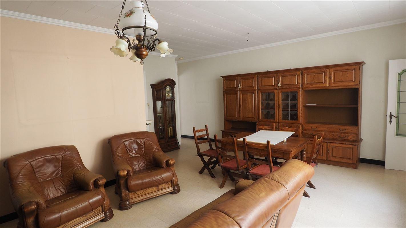 Foto 4 : Huis te 8870 IZEGEM (België) - Prijs € 98.000