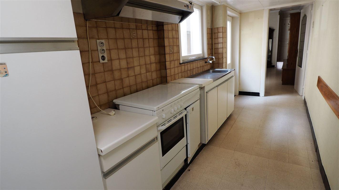 Foto 5 : Huis te 8870 IZEGEM (België) - Prijs € 98.000
