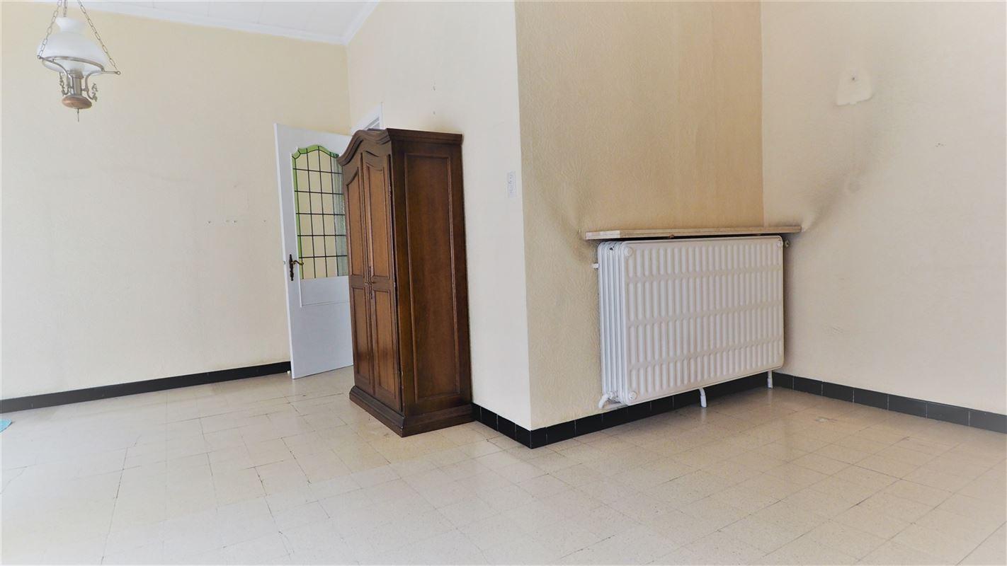 Foto 6 : Huis te 8870 IZEGEM (België) - Prijs € 98.000
