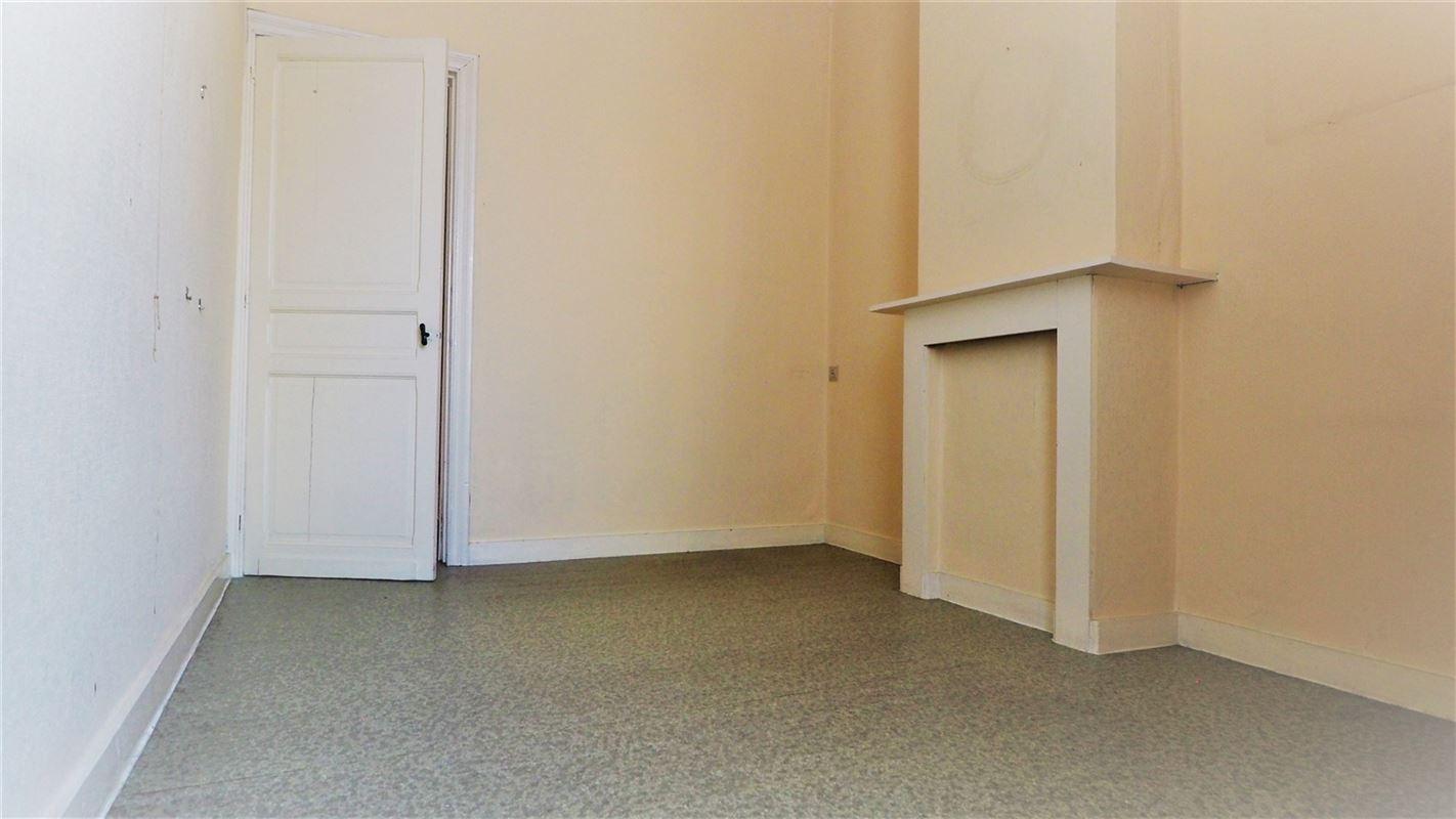 Foto 8 : Huis te 8870 IZEGEM (België) - Prijs € 98.000