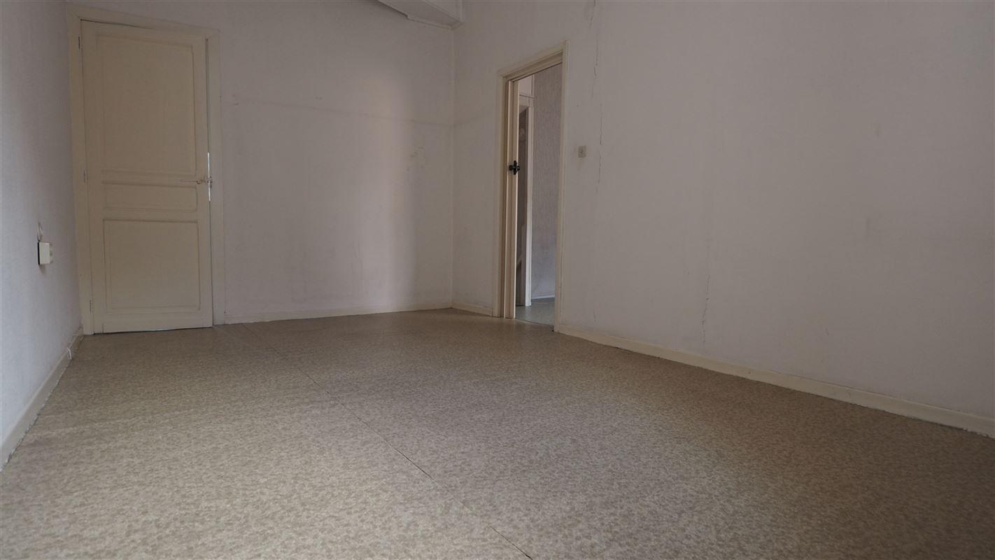 Foto 11 : Huis te 8870 IZEGEM (België) - Prijs € 98.000