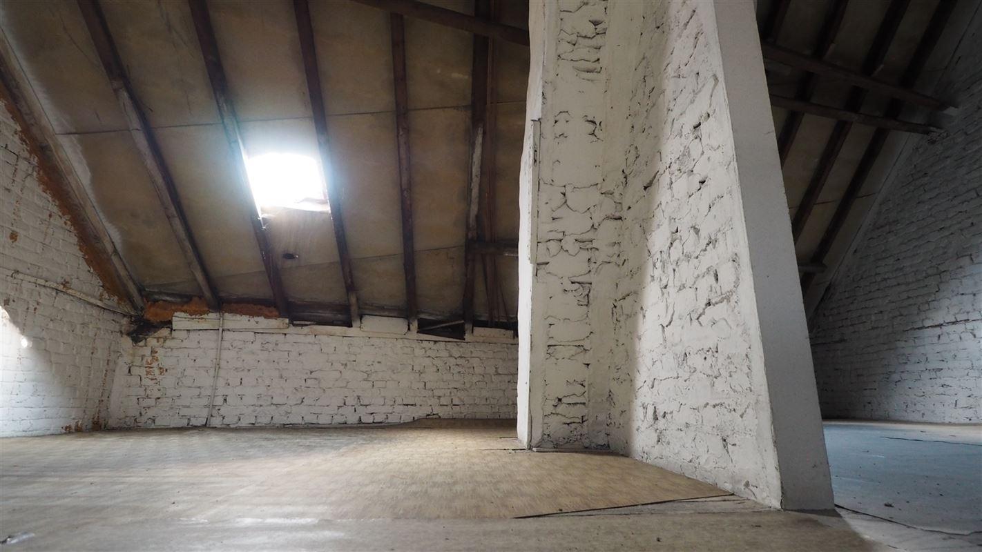 Foto 12 : Huis te 8870 IZEGEM (België) - Prijs € 98.000
