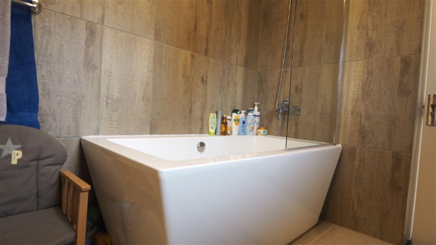 Foto 5 : Huis te 8800 ROESELARE (België) - Prijs € 250.000