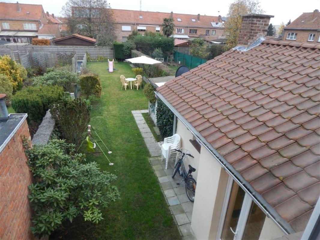 Foto 8 : Huis te 8800 ROESELARE (België) - Prijs € 250.000