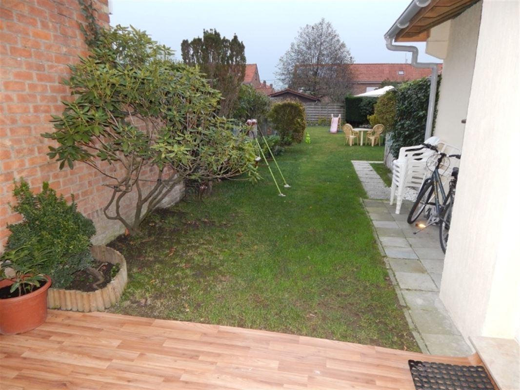 Foto 9 : Huis te 8800 ROESELARE (België) - Prijs € 250.000