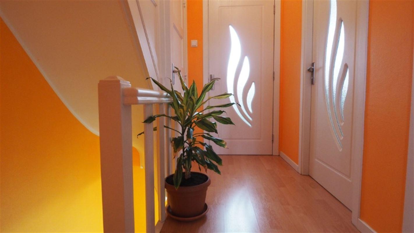 Foto 10 : Huis te 8800 ROESELARE (België) - Prijs € 250.000