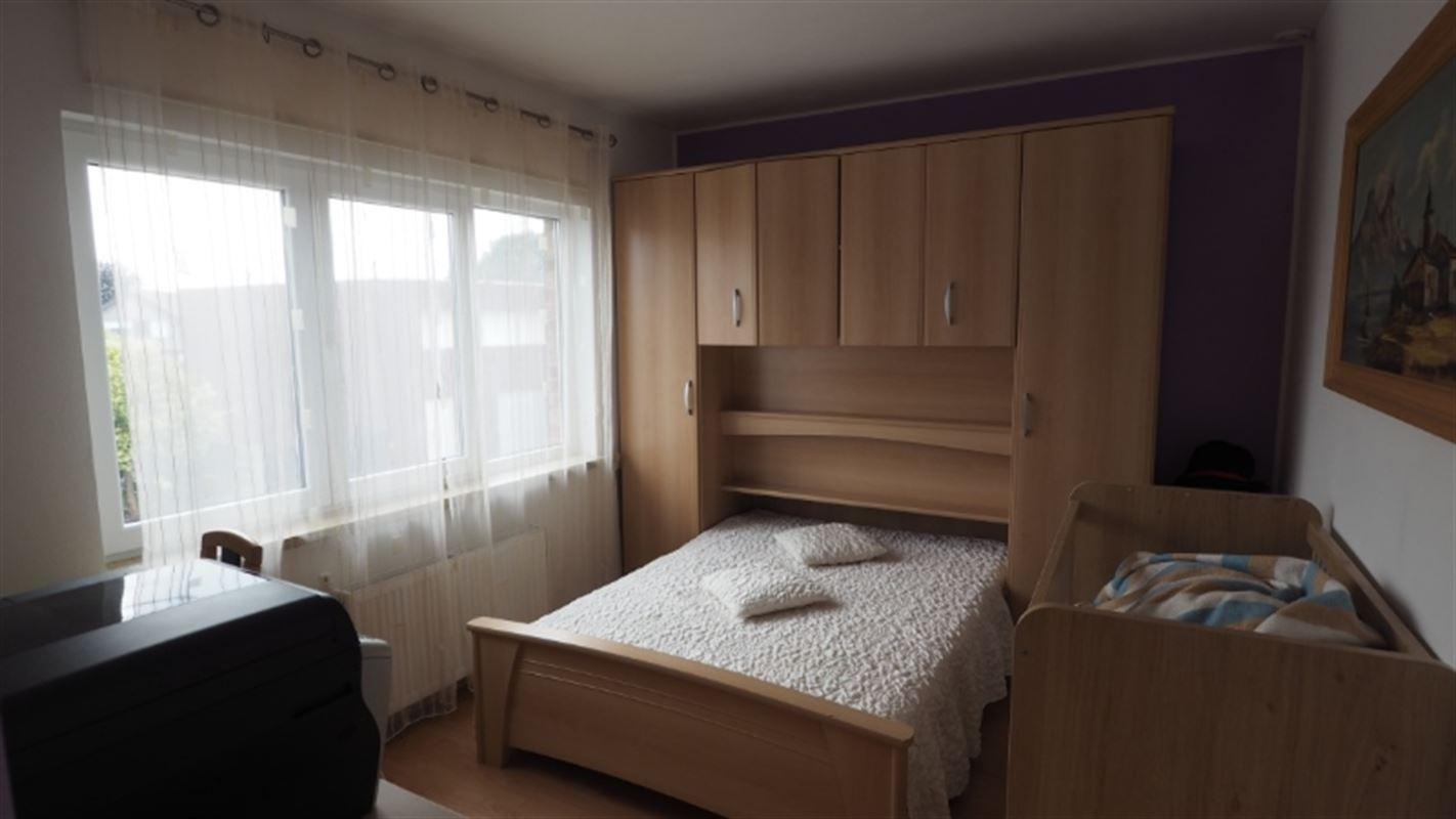 Foto 12 : Huis te 8800 ROESELARE (België) - Prijs € 250.000