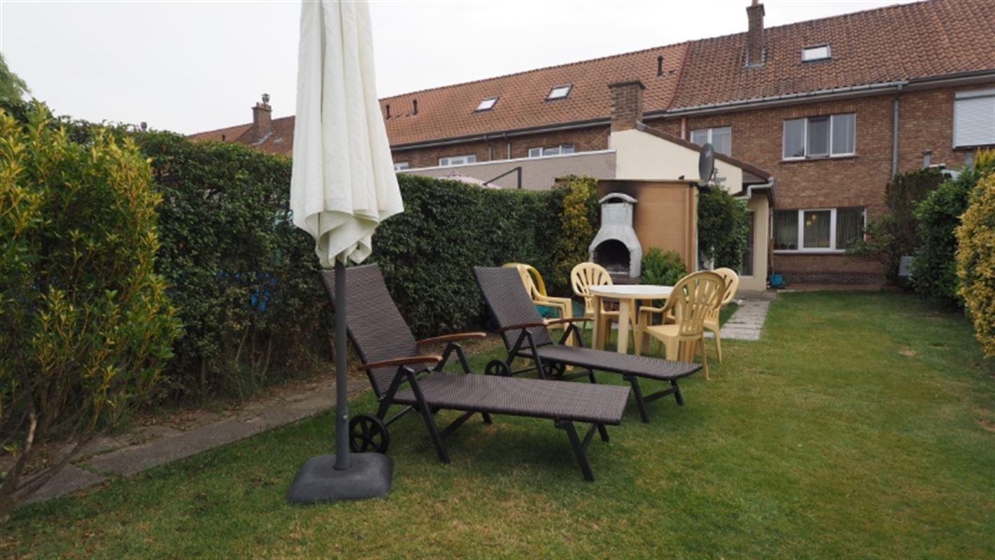 Foto 15 : Huis te 8800 ROESELARE (België) - Prijs € 250.000