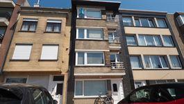 Appartement te 8370 BLANKENBERGE (België) - Prijs € 167.000