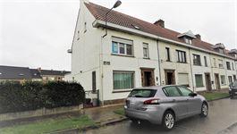 Huis te 8380 BRUGGE (België) - Prijs € 200.000