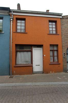 Huis te 8820 TORHOUT (België) - Prijs