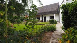 Huis te 9990 MALDEGEM (België) - Prijs € 365.000
