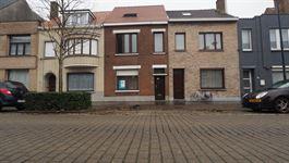 Huis te 8400 OOSTENDE (België) - Prijs € 229.000