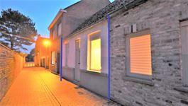 Huis te 8660 ADINKERKE (België) - Prijs € 129.000