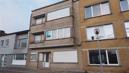 Appartement te 8380 ZEEBRUGGE (België) - Prijs € 220.000