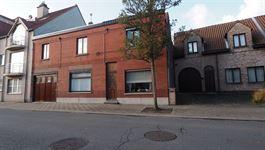 Huis te 9940 EVERGEM (België) - Prijs € 270.000