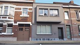 Huis te 8800 ROESELARE (België) - Prijs € 235.000