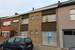 Huis te 8800 ROESELARE (België) - Prijs € 250.000