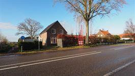 Huis te 4529 EEDE (Nederland) - Prijs