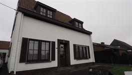 Huis te 8530 HARELBEKE (België) - Prijs € 235.000
