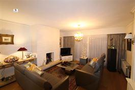 Appartement te 8000 BRUGGE (België) - Prijs € 275.000