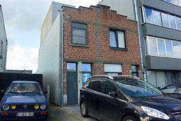 Huis te 8200 SINT-ANDRIES (België) - Prijs € 168.000