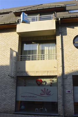 Appartement te 9940 EVERGEM (België) - Prijs € 275.000