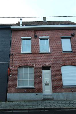 Huis te 8501 BISSEGEM (België) - Prijs € 175.000