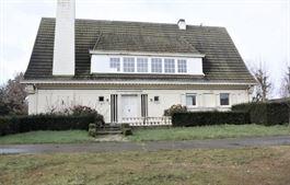 Huis te 8780 OOSTROZEBEKE (België) - Prijs € 435.000