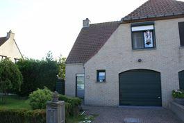 Villa te 8450 BREDENE (België) - Prijs