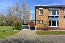 Huis te 9991 MALDEGEM (België) - Prijs