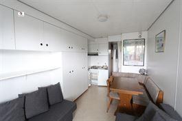 Studio(s) te 8430 MIDDELKERKE (België) - Prijs € 45.000