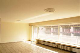 Appartement te 8660 DE PANNE (België) - Prijs