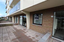 Appartement te 8660 DE PANNE (België) - Prijs € 175.000