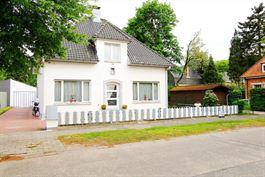Villa te 8200 BRUGGE (België) - Prijs