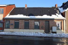 Huis te 8851 ARDOOIE (België) - Prijs