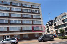 Appartement te 8430 MIDDELKERKE (België) - Prijs