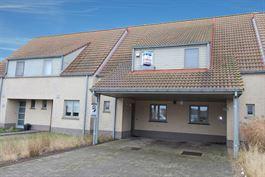 Huis te 8434 MIDDELKERKE (België) - Prijs