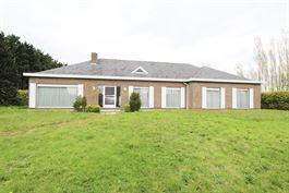 Villa te 8820 TORHOUT (België) - Prijs