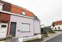 Huis te 8770 INGELMUNSTER (België) - Prijs