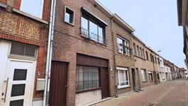 Huis te 9900 EEKLO (België) - Prijs