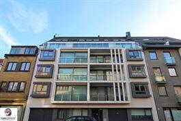 Duplex/triplex te 8400 OOSTENDE (België) - Prijs