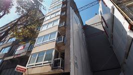 Appartement te 8400 OOSTENDE (België) - Prijs € 125.000