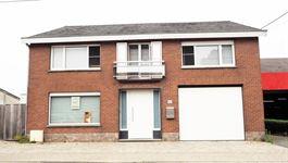Huis te 8840 STADEN (België) - Prijs € 285.000