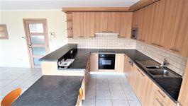 Appartement te 8560 WEVELGEM (België) - Prijs € 175.000