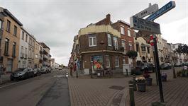 Huis te 8370 BLANKENBERGE (België) - Prijs € 125.000