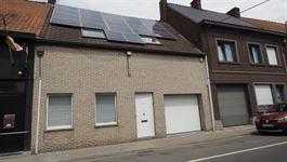 Huis te 8870 IZEGEM (België) - Prijs € 235.000