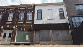 Huis te 8870 IZEGEM (België) - Prijs € 98.000